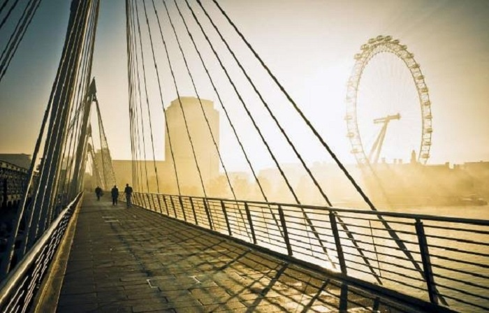 Fears for future of UK travel agents   News