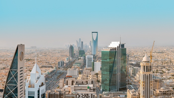Covid-19 may limit Saudi Arabia tourism expansion   News