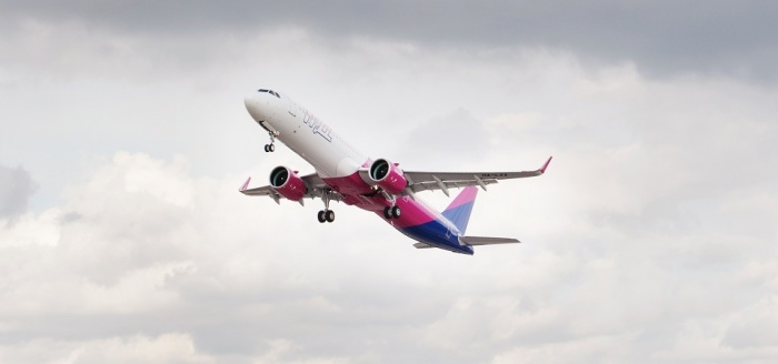Wizz partners with CarTrawler for new rental options   News