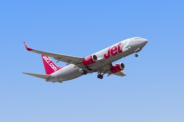Jet2.com pushes restart back into June | News